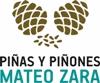 PIÑONES MATEO ZARA S.L.
