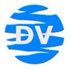 DOVICTOR CO.,LTD.