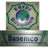 BASEMCO INTERNATIONAL CO.