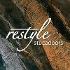 RESTYLE STUCADOORS