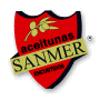 SANMER SA