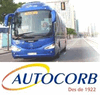 AUTOCORB - BUS RENTAL