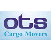 OASIS EXPRESS TRADING SERVICES