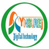 INSURE TECHNOLOGY LIMITED