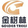 SHENZHEN GOLDEN TREES TECHNOLOGY CO., LTD