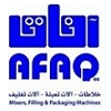 AFAQ INDUSTRIES