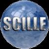SCILLE
