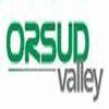 ORSUD VALLEY