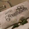 HOTEL GOUDBLOEM