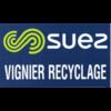 SUEZ VIGNIER RECYCLAGE