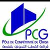 POLE DE COMPÉTITIVITÉ DE GAFSA