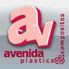 AVENIDA PLASTICS