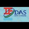 IEDAS CÔTE D'IVOIRE