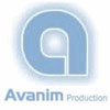 AVANIM : CREATION DE SITE INTERNET & LOGICIEL