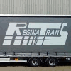 REGINA TRANS