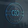 CEO PHARMA ILAC ECZA DEPOSU LTD. STI.