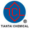TIANTAI CHEMICAL CO., LTD.