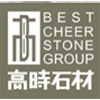 BEST CHEER STONE GROUP HOLDING COMPANY