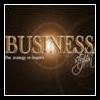 BUSINESS STYLIST