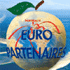 EURO PARTENAIRES