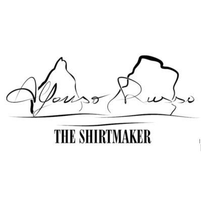 THE SHIRTMAKER