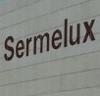 SERMELUX
