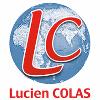 LUCIEN COLAS