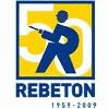 REBETON