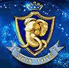 SKIN TOYS UKRAINE, LLC