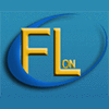 RONGCHENG FLON CO., LTD.