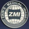 ZAINS MEDICAL IMAGE