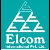 ELCOM INTERNATIONAL PVT. LTD.,