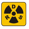DRS DIGITAL RADIOLOGY SYSTEMS
