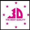3D OCHIDS & ETC. CO., LTD.