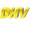 DHV-DAIBER