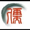TIANJIN INTERCULTURE TRADE CO., LTD.