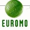 SARL EUROMO