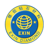 HUBEI EXIN DIAMOND MATERIAL CO., LTD