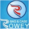 ROWEY BAG AND CASE CO.,LTD