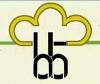 BULLEN-MATHY