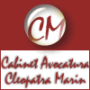 CLEOPATRA MARIN - LAW OFFICE