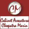 CLEOPATRA MARIN - LAW OFFICE