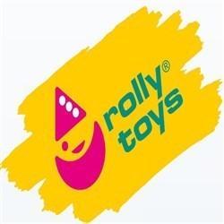 ROLLY TOYS ITALIANA SRL