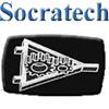SOCRATECH