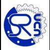SR CAD S.R.L.