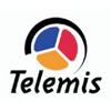 TELEMIS