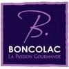 SODIAAL - BONCOLAC