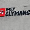 BOUWMATERIALEN WILLY CLYMANS