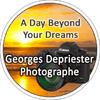 GEORGES DEPRIESTER PHOTOGRAPHE MARIAGE LA REUNION