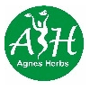 AGNES HERBS
